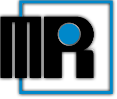 Rieblinger Bau GmbH